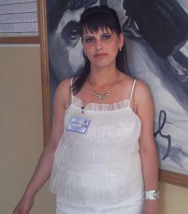 Anna Ghukasyan
